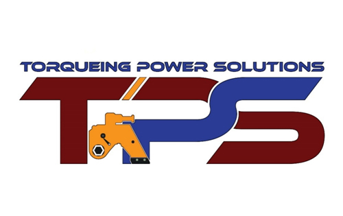Torqueing Power Solutions